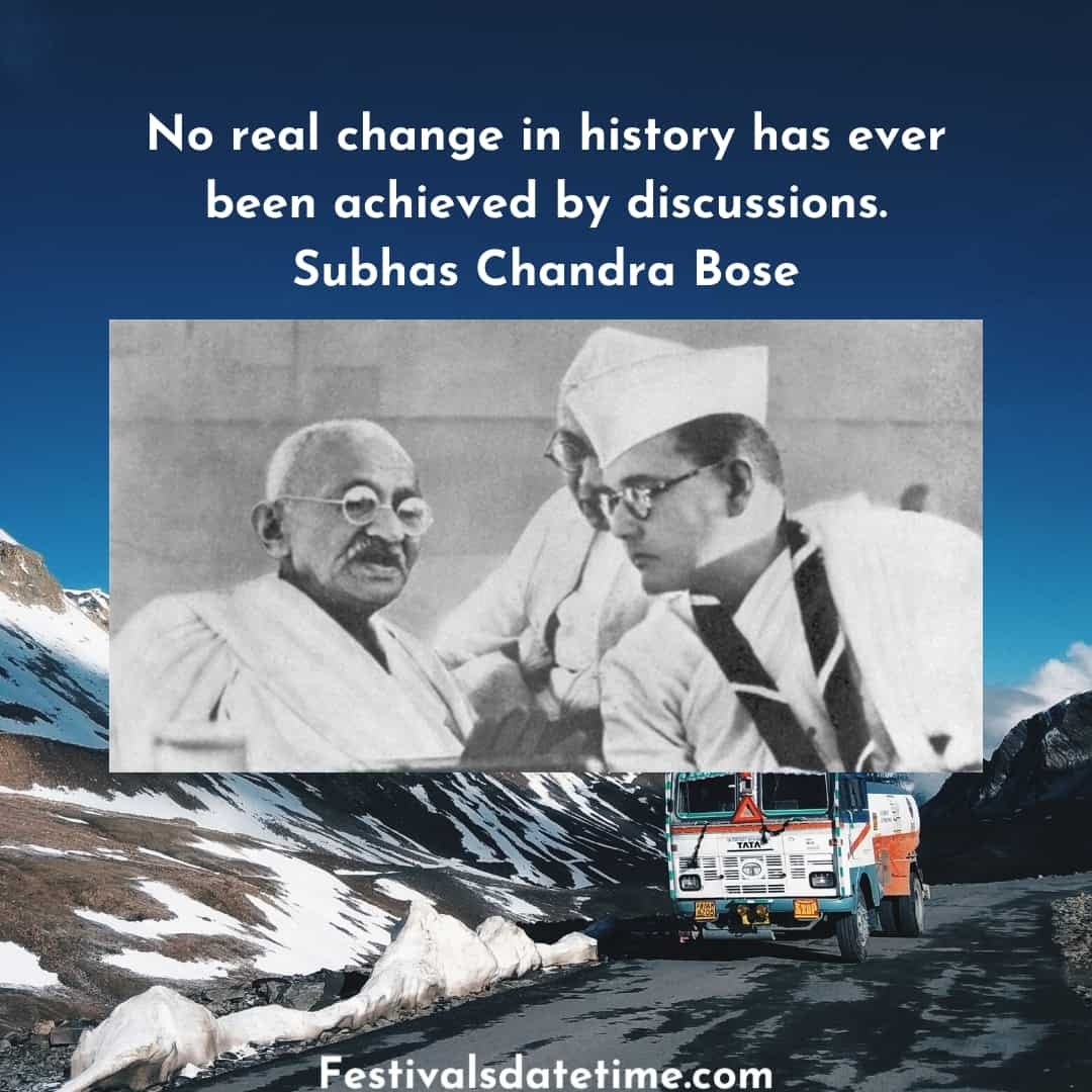 famous_quotes_of_netaji_subhas_chandra_bose