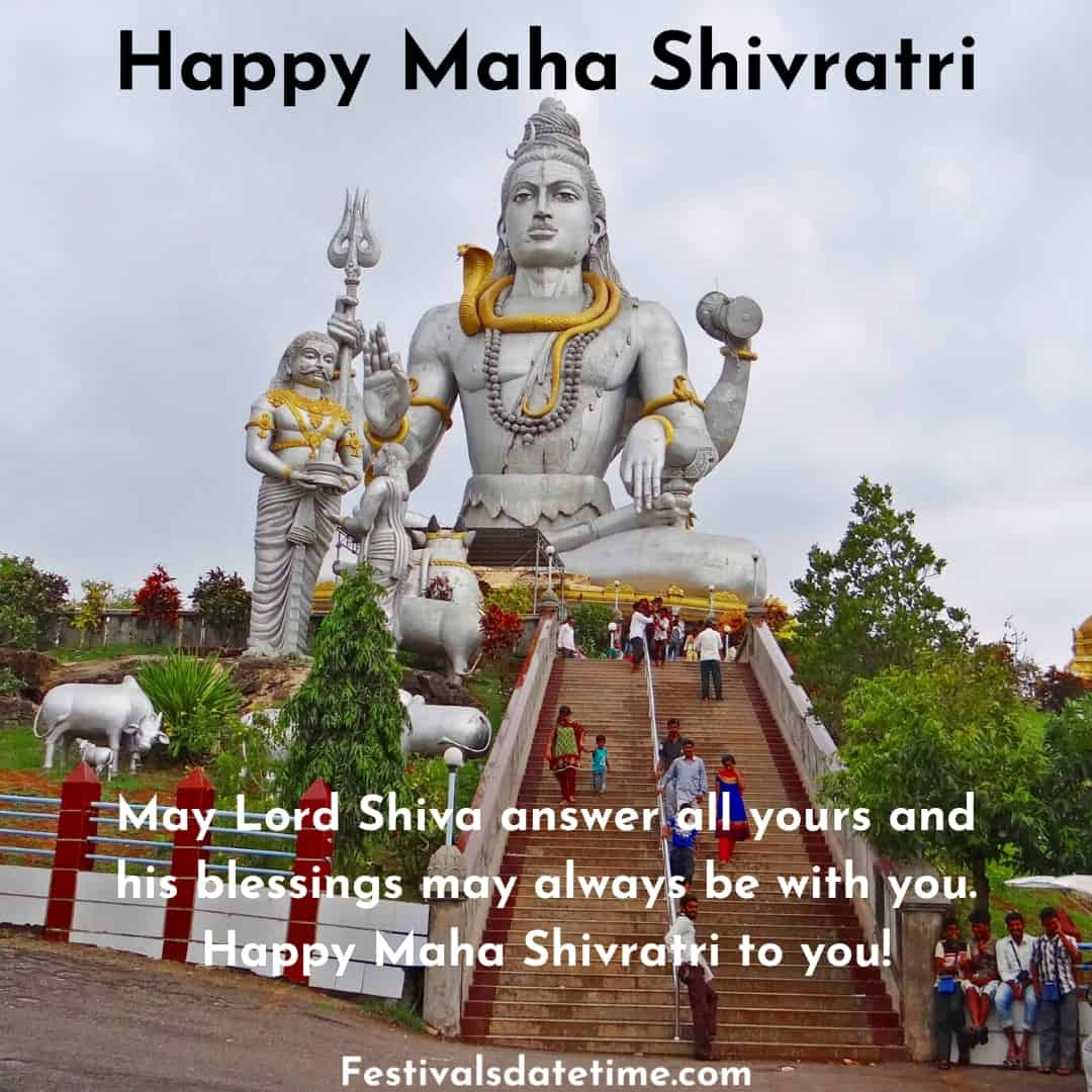 happy_maha_shivratri_status_in_english