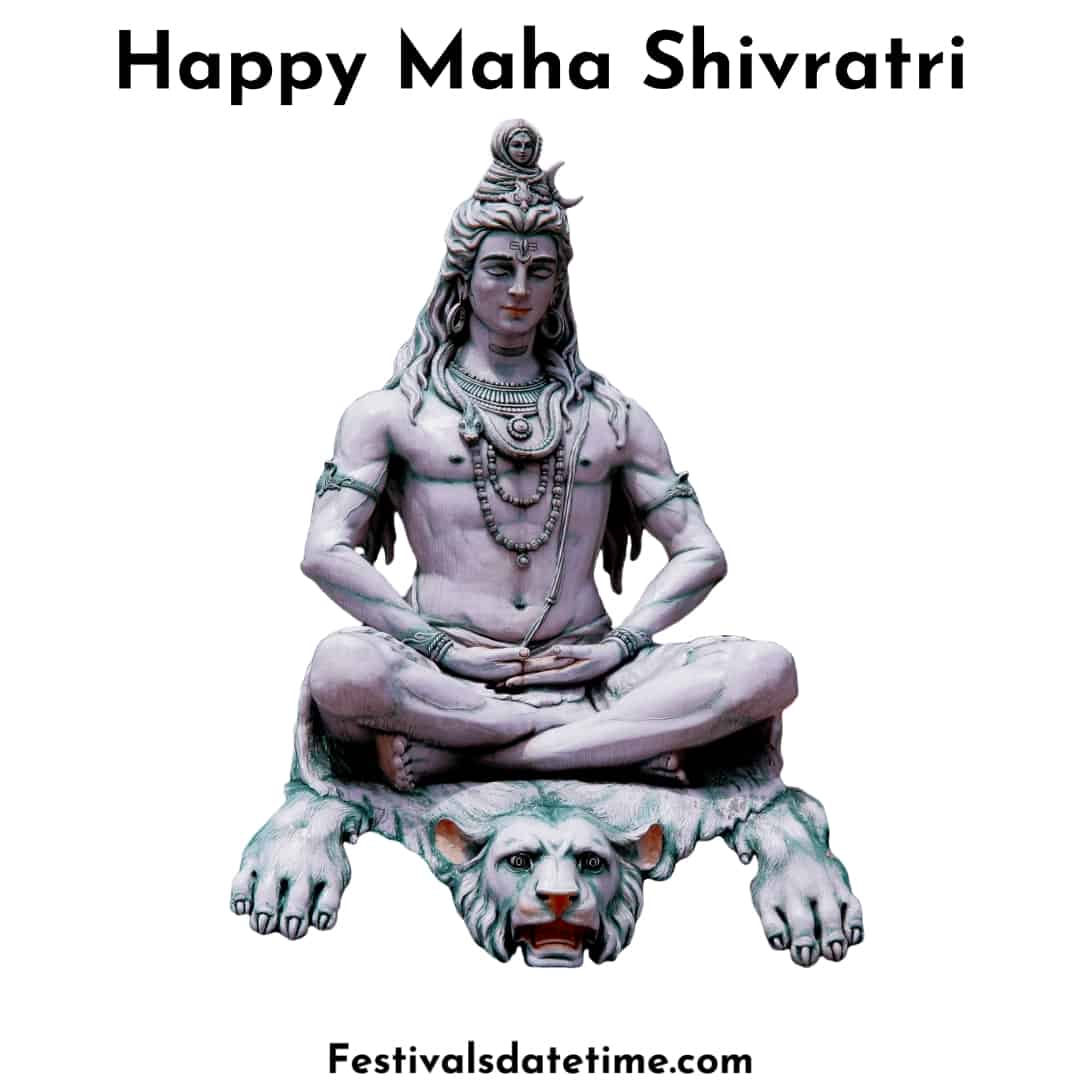 happy_mahashivratri_images_with_quotes