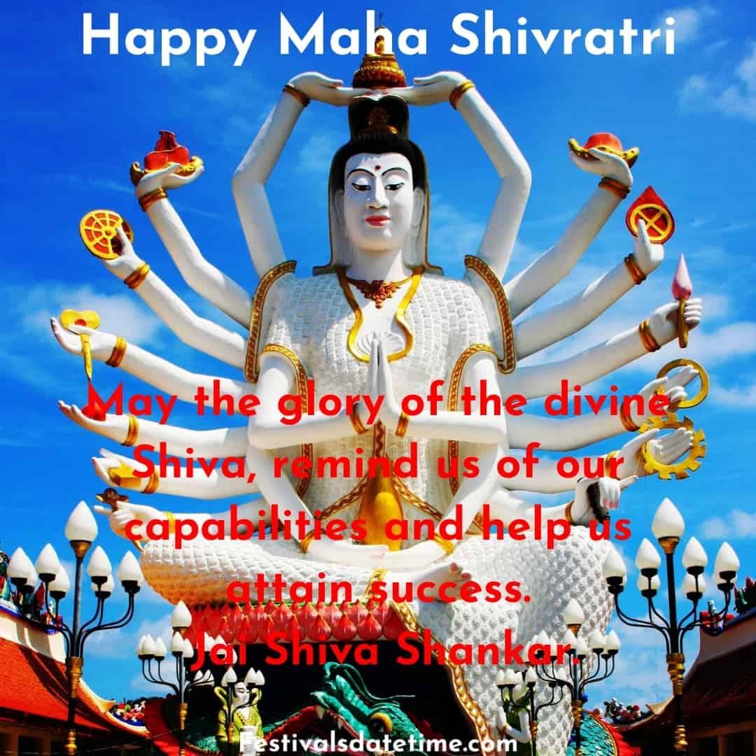 happy_mahashivratri_quotes_in_english