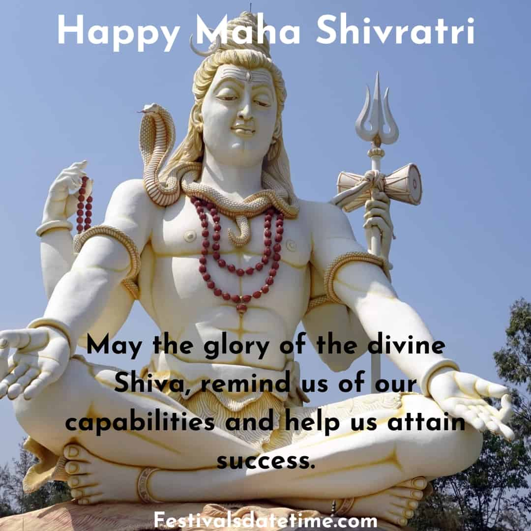 happy_mahashivratri_whatsapp_status