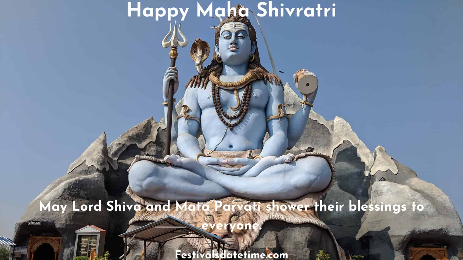 happy_mahashivratri_wishes_quotes