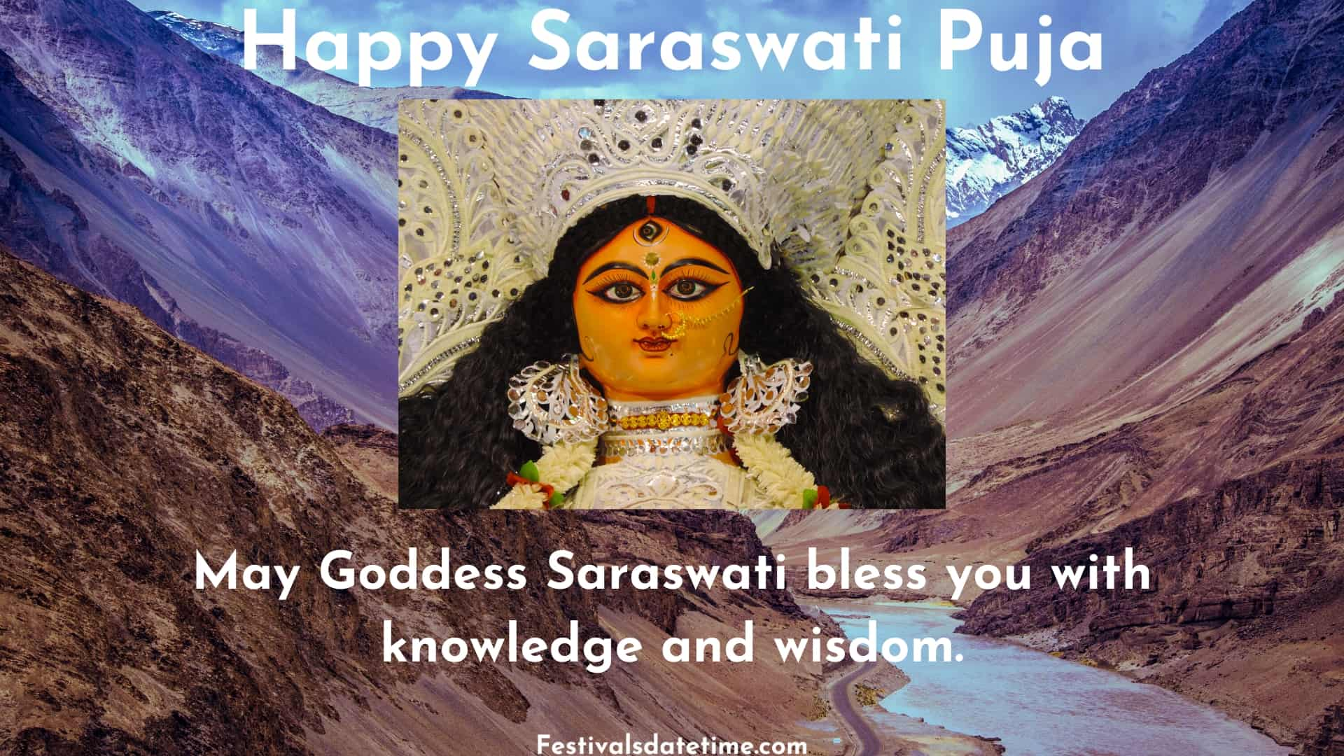 happy_saraswati_puja_image_wallpaper