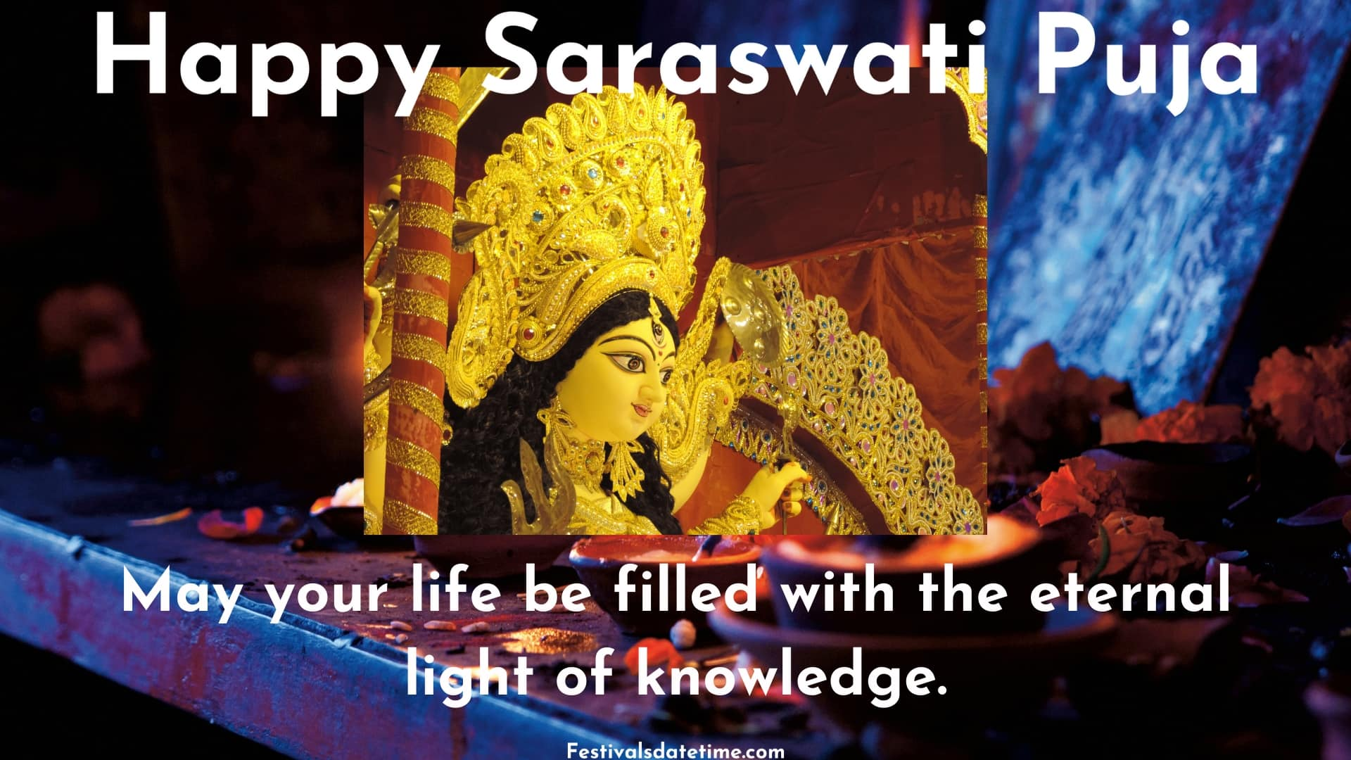 happy_saraswati_puja_images_2020_download
