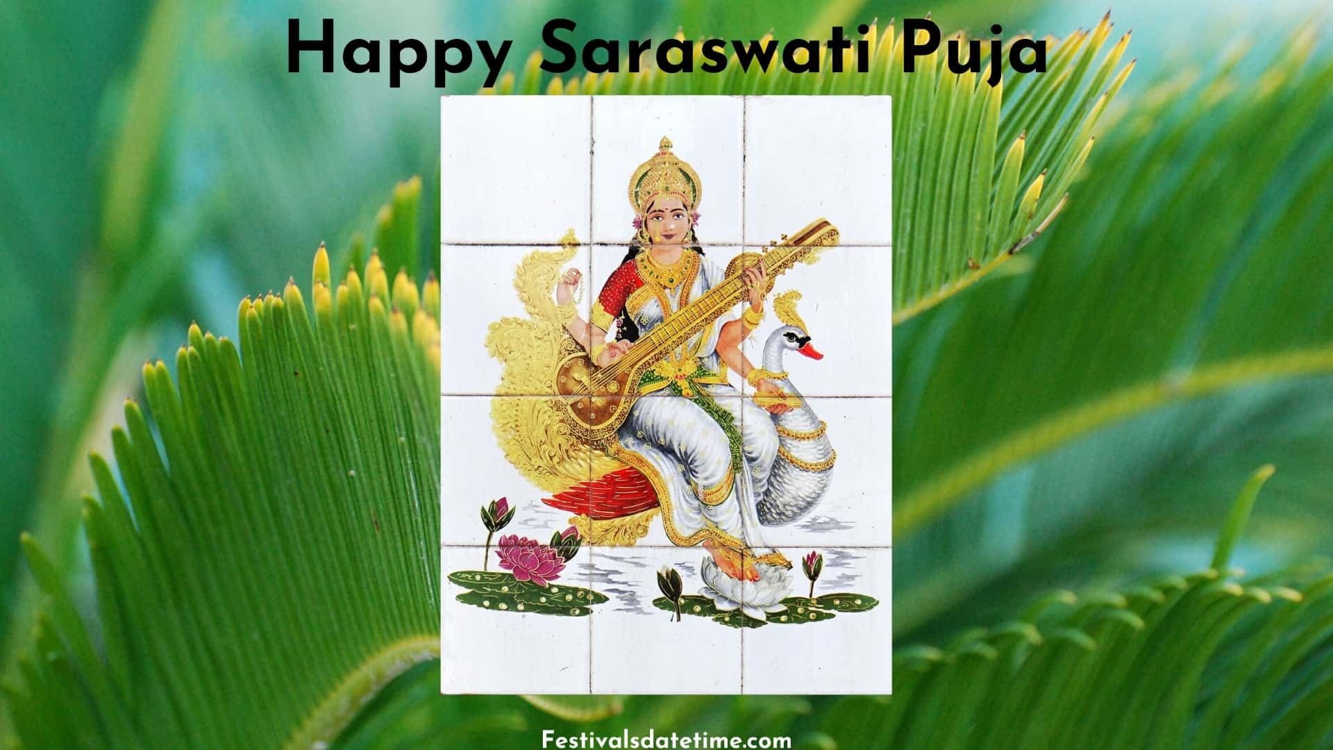 happy_saraswati_puja_wishes_quotes