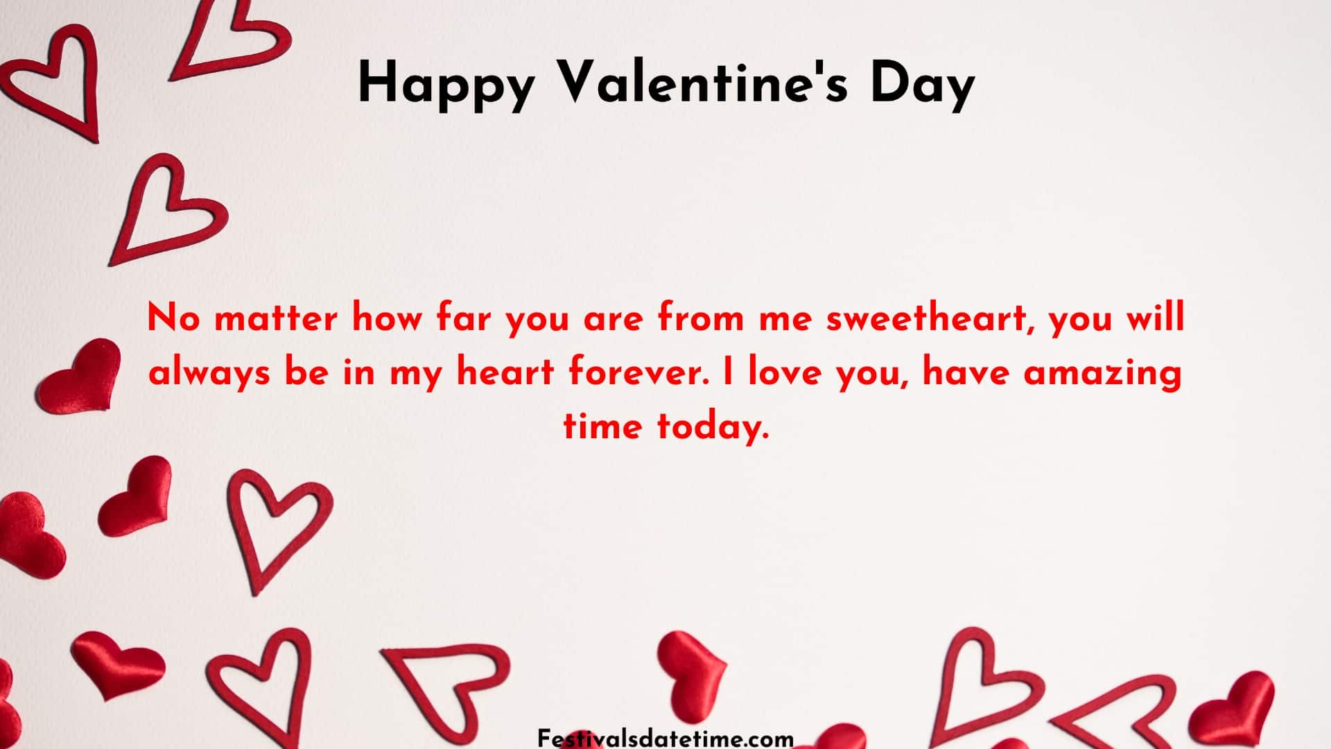 happy_valentines_day_images_and_quotes