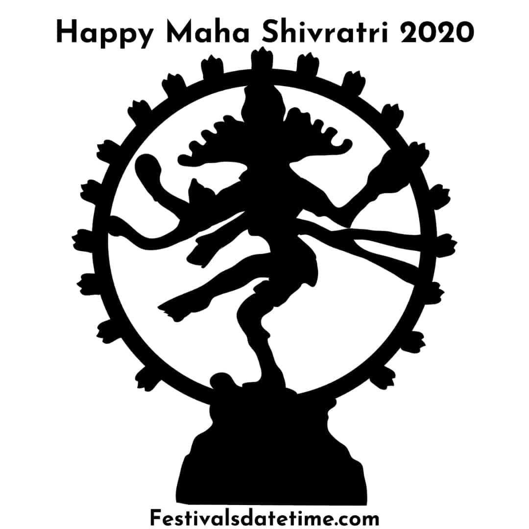 maha_shivaratri_2020_quotes_in_english