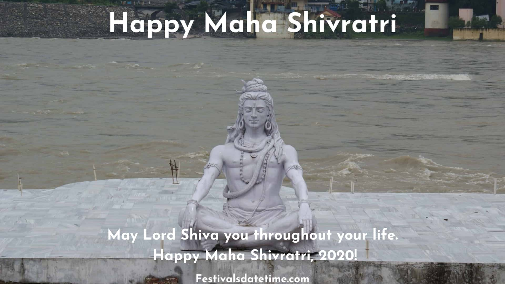 maha_shivaratri_images_with_quotes