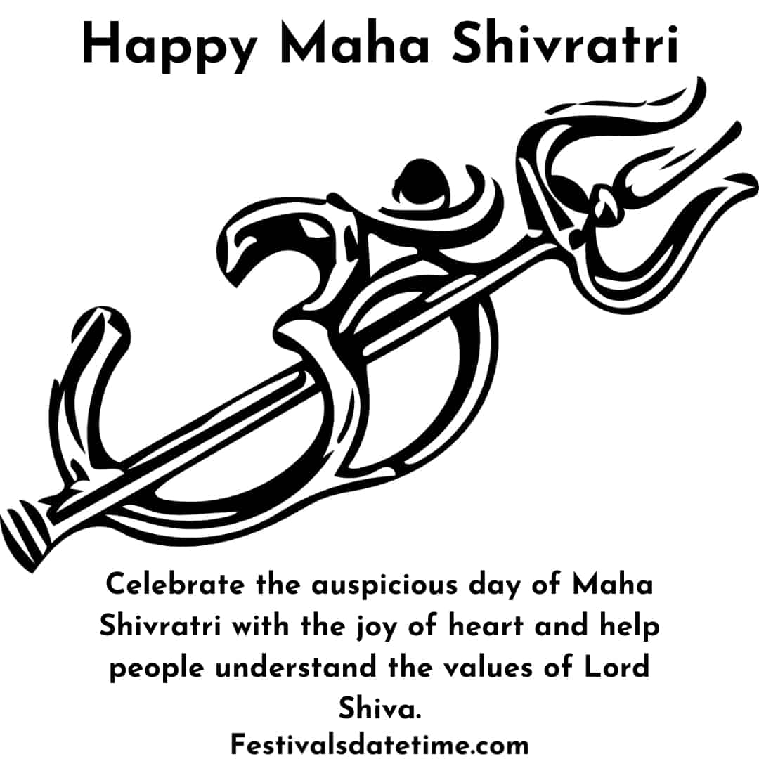 maha_shivaratri_quotes_in_english