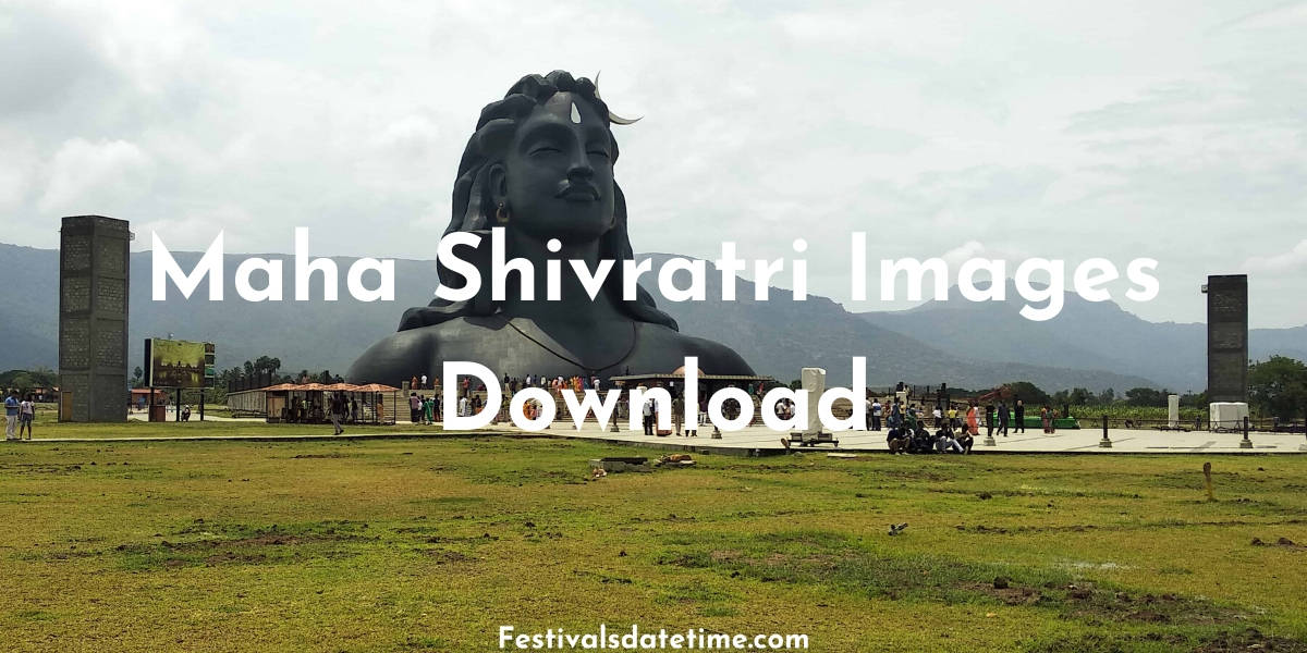 maha_shivratri_images_featured_img