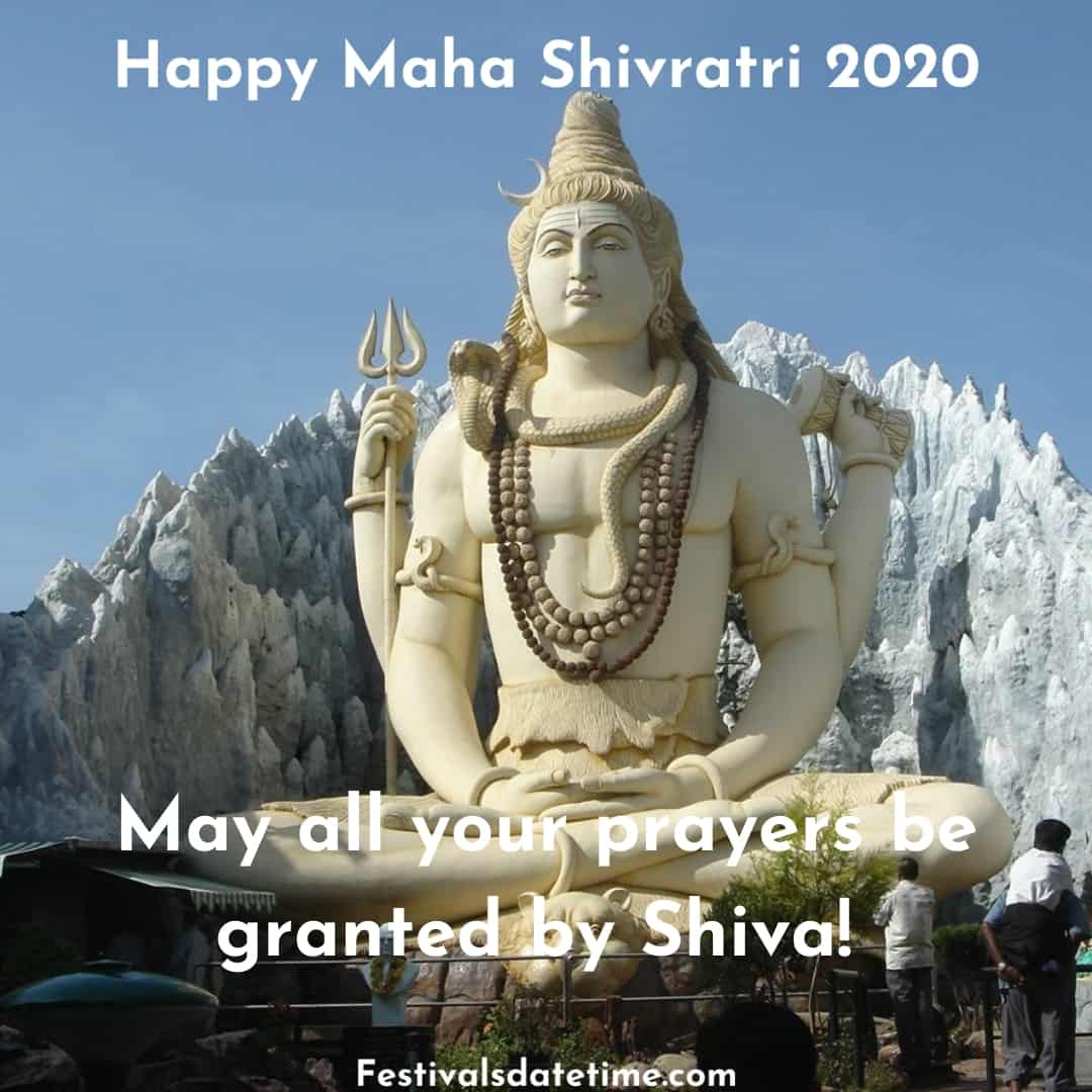 maha_shivratri_images_with_quotes