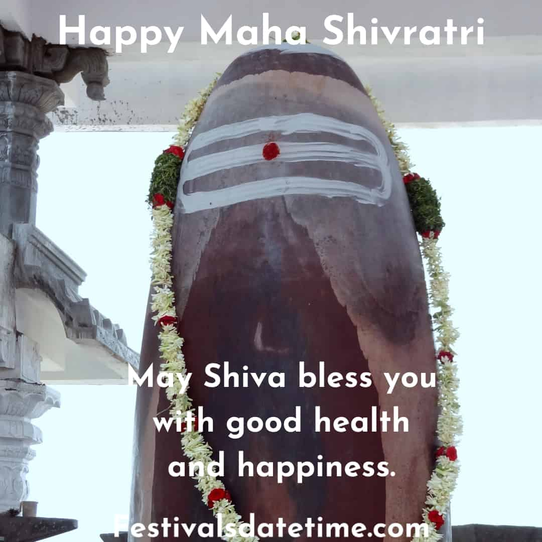 maha_shivratri_images_with_wishes