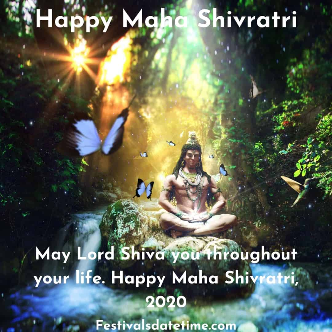 maha_shivratri_status_for_whatsapp