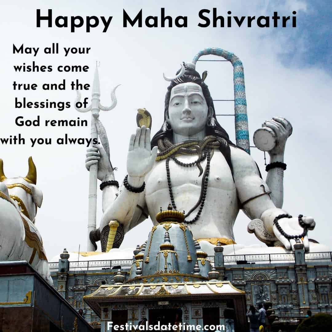 maha_shivratri_wishes_in_english_images