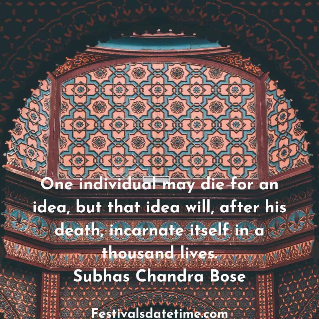 netaji_subhas_chandra_bose_famous_quotes