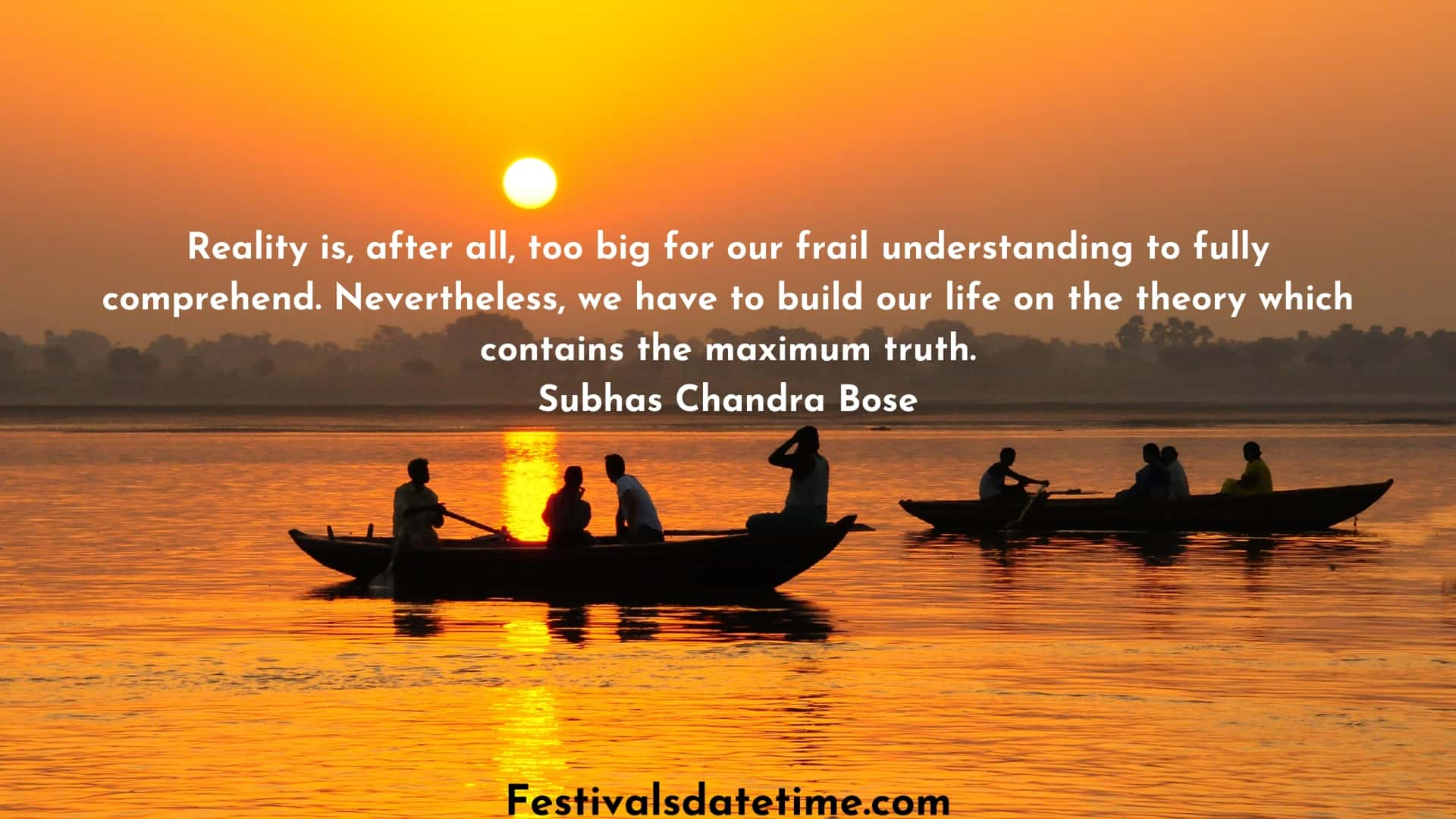 netaji_subhas_chandra_bose_quotes