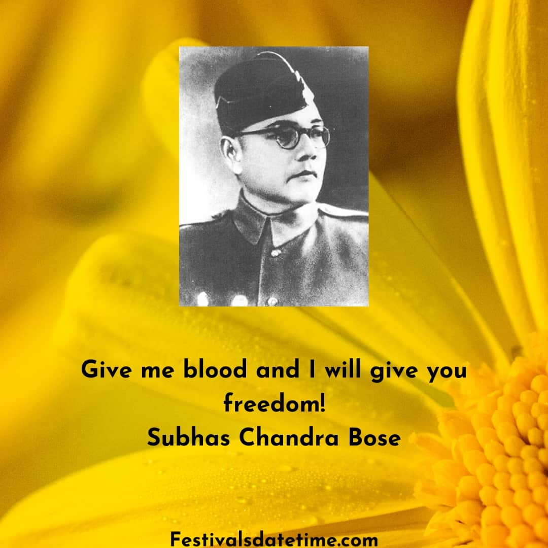 netaji_subhash_chandra_bose_best_quotes