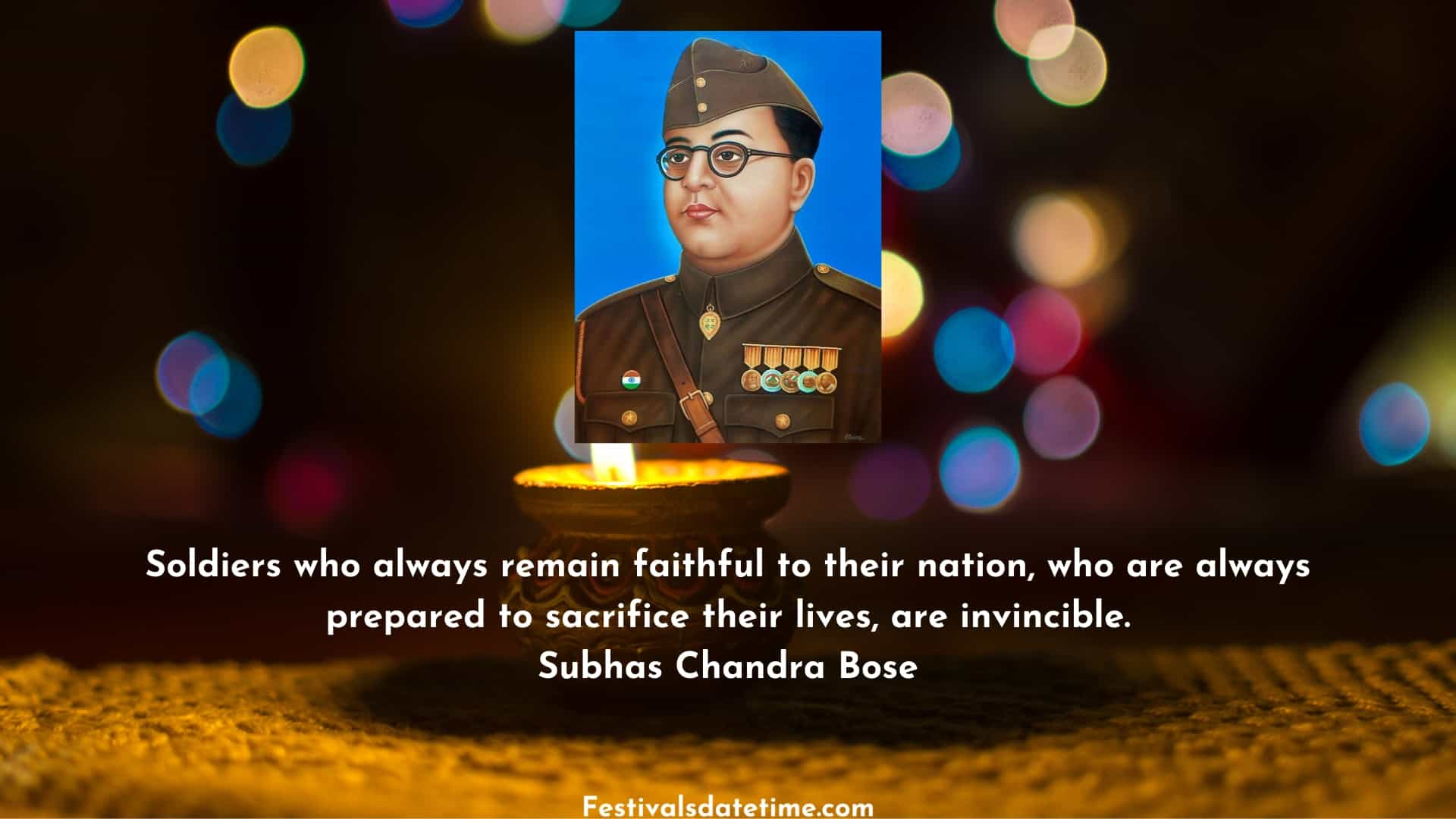 netaji_subhash_chandra_bose_famous_quotes