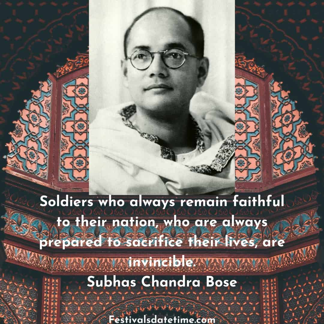 netaji_subhash_chandra_bose_quotes