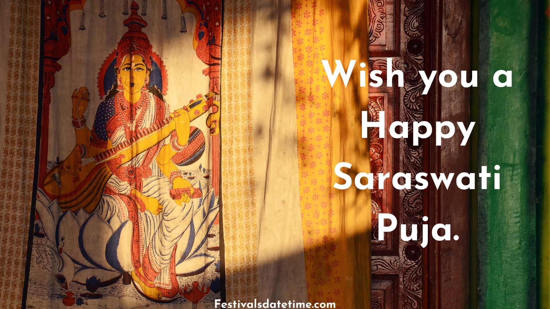 saraswati_puja_basant_panchami_wishes
