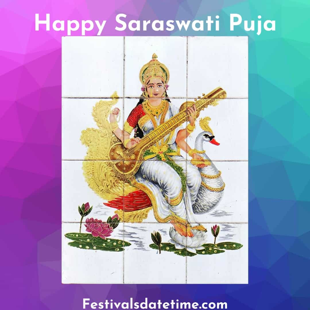 saraswati_puja_images_in_hd