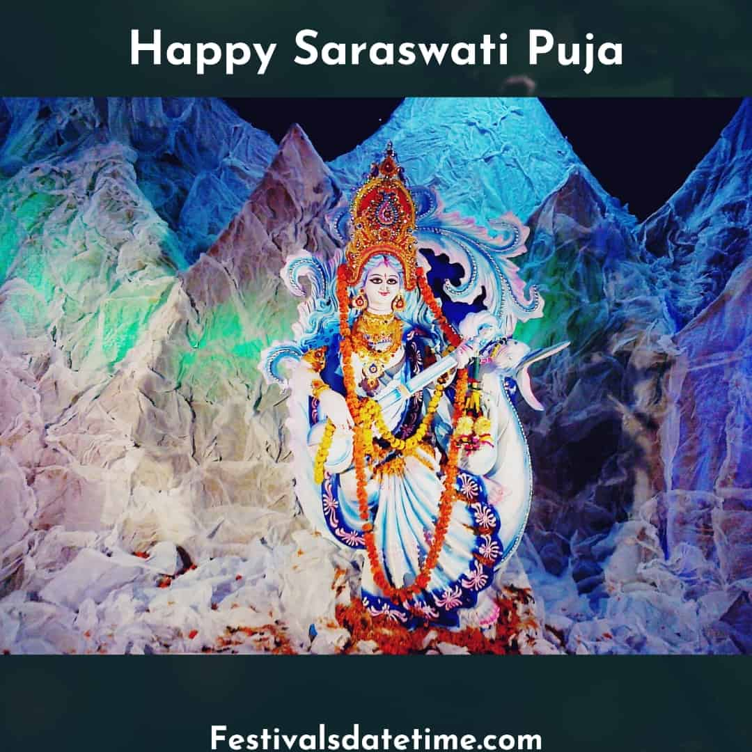 saraswati_puja_images_wishes