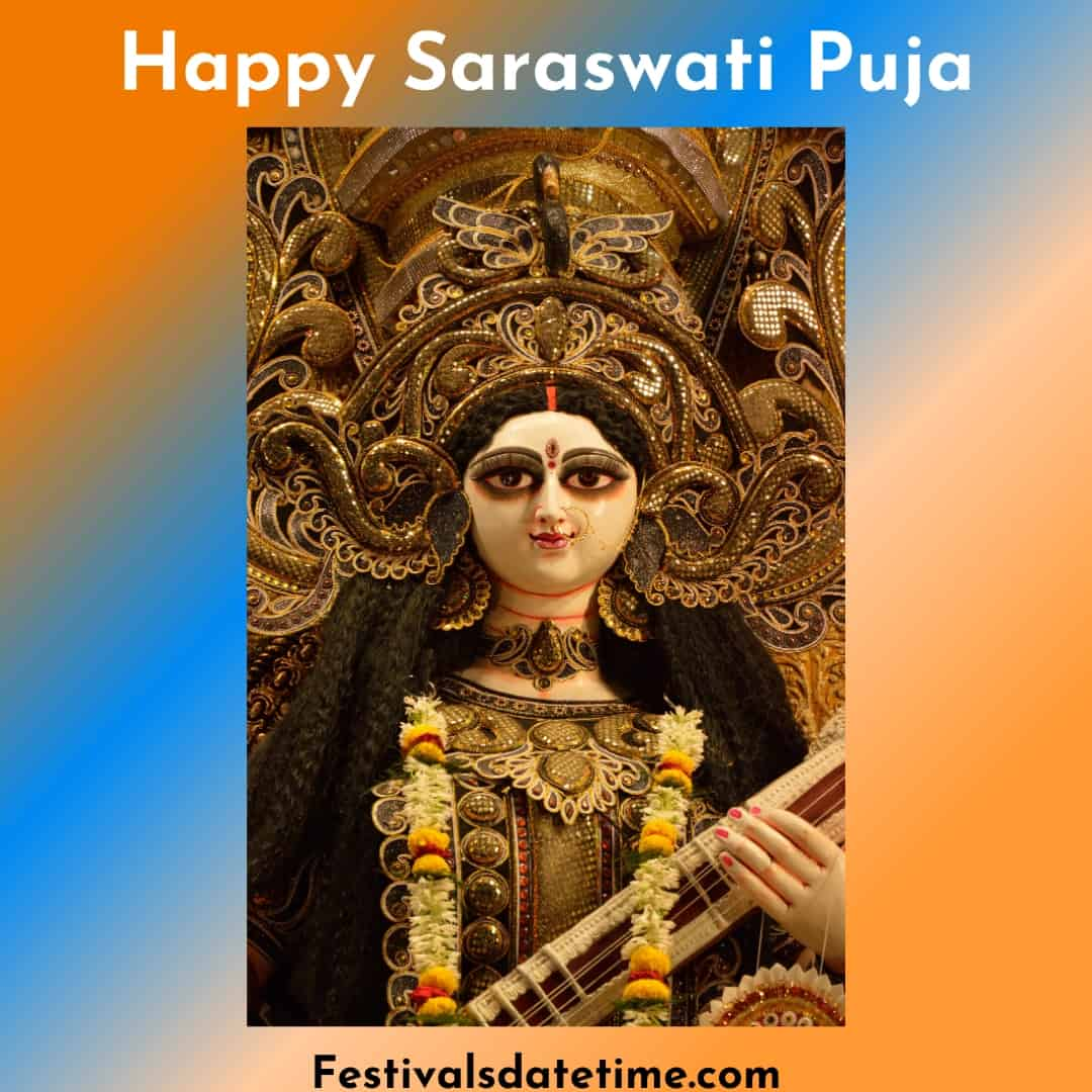 saraswati_puja_wishes_for_whatsapp