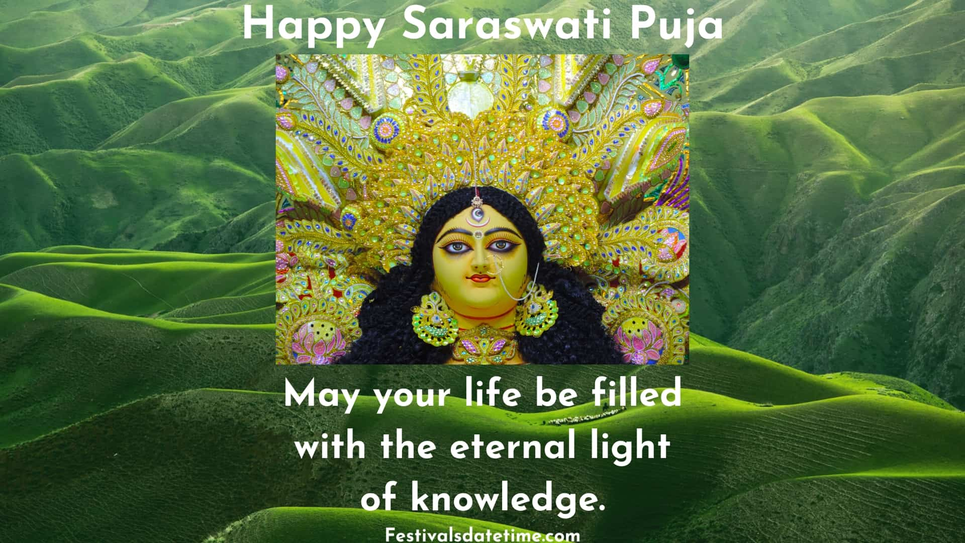 saraswati_puja_wishes_images_2020