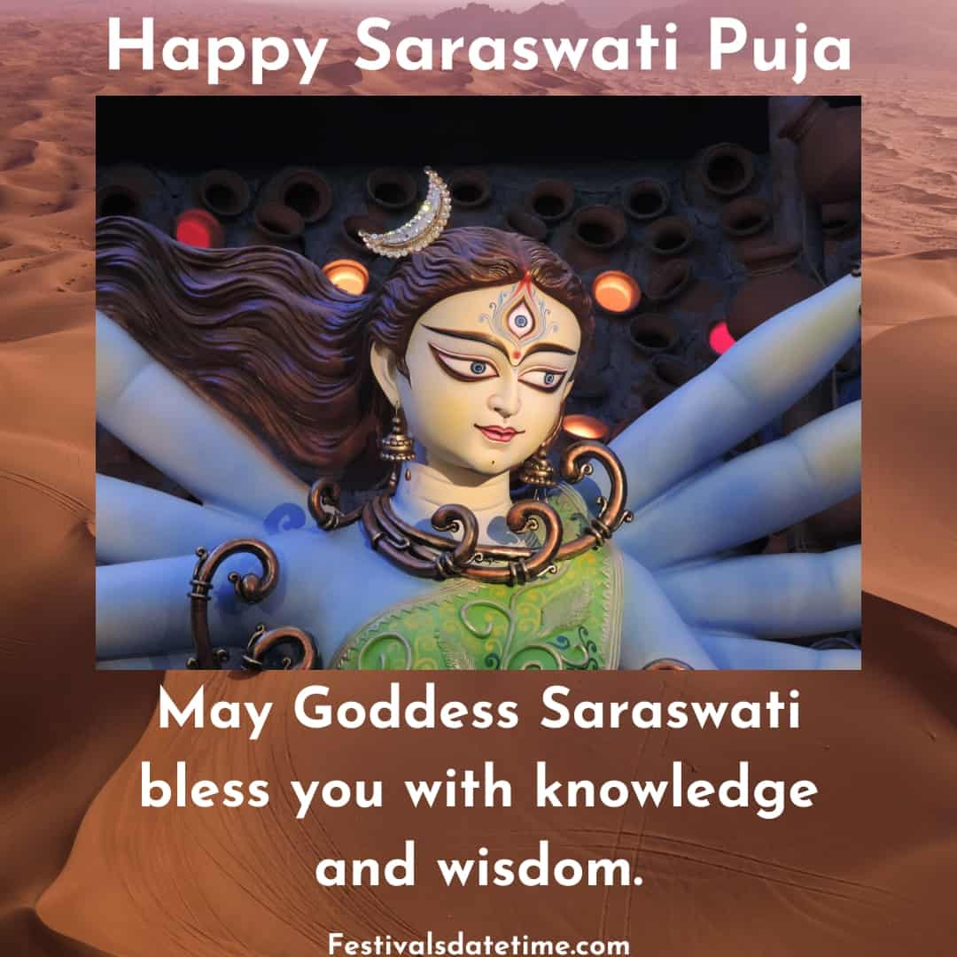 saraswati_puja_wishes_images_free_download
