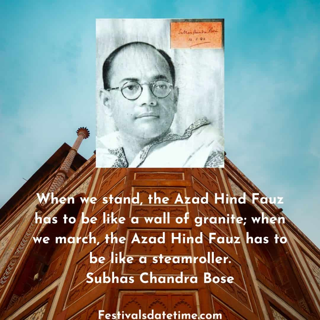 subhash_chandra_bose_quotes