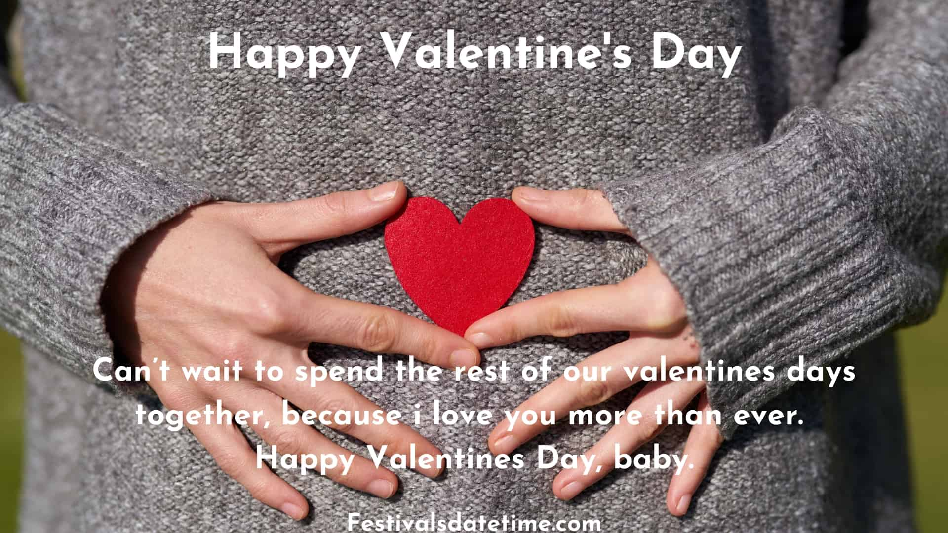 valentine_day_images_to_download