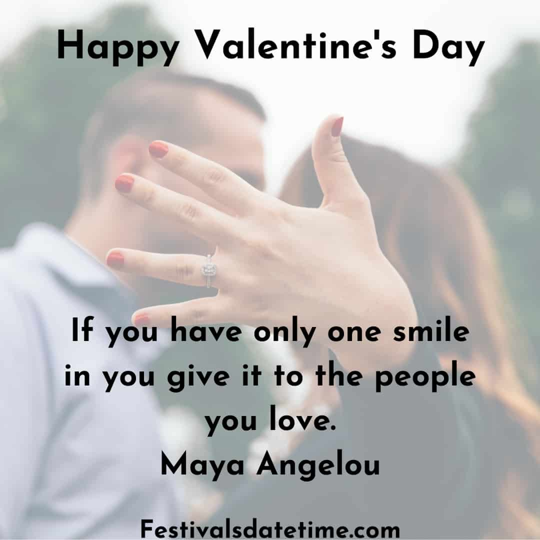 valentine_day_images_with_love_quotes