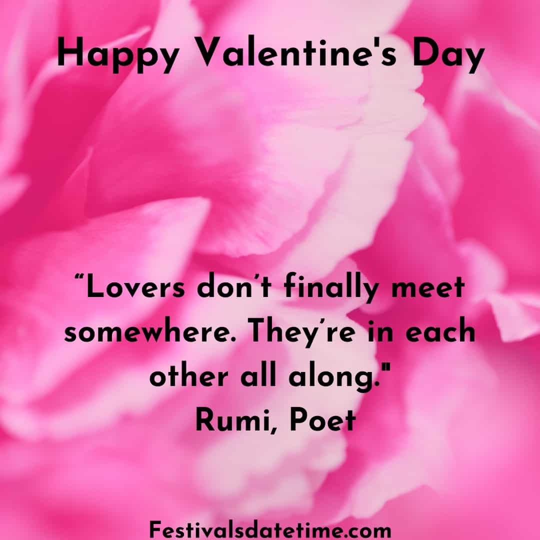 valentine_day_images_with_message