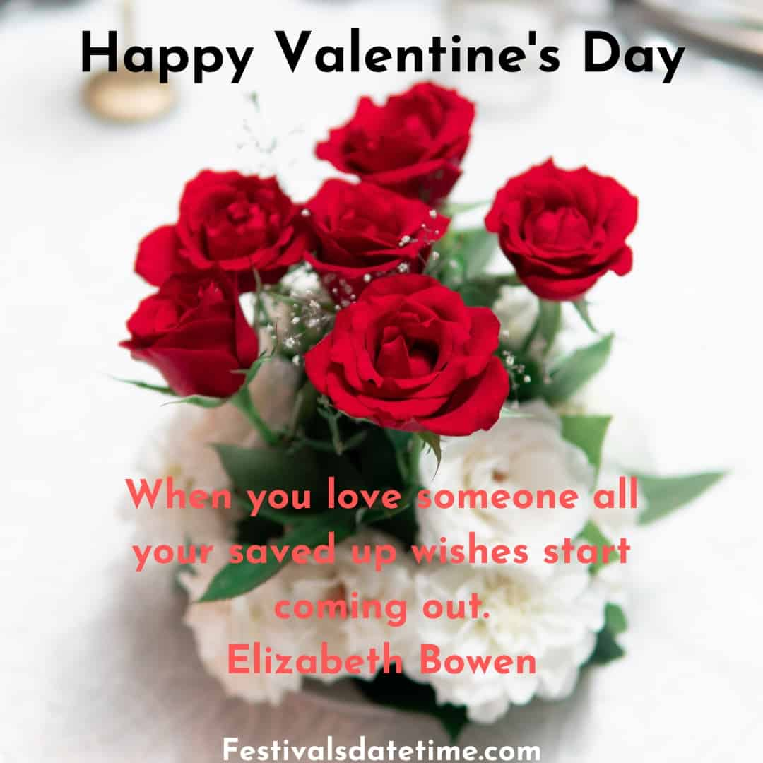 valentine_day_images_with_quotes