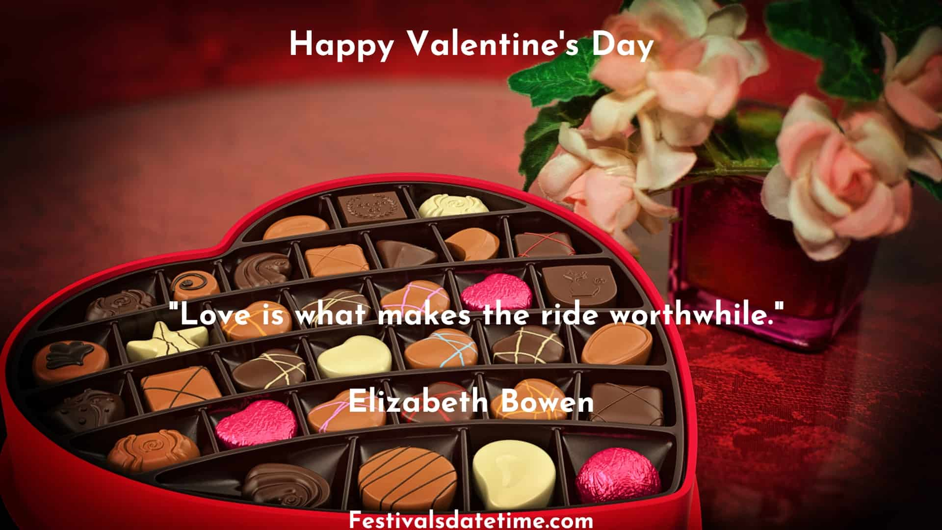valentine_day_images_with_quotes_download