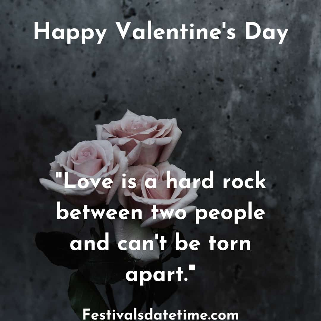 valentine_day_images_with_quotes_free_download