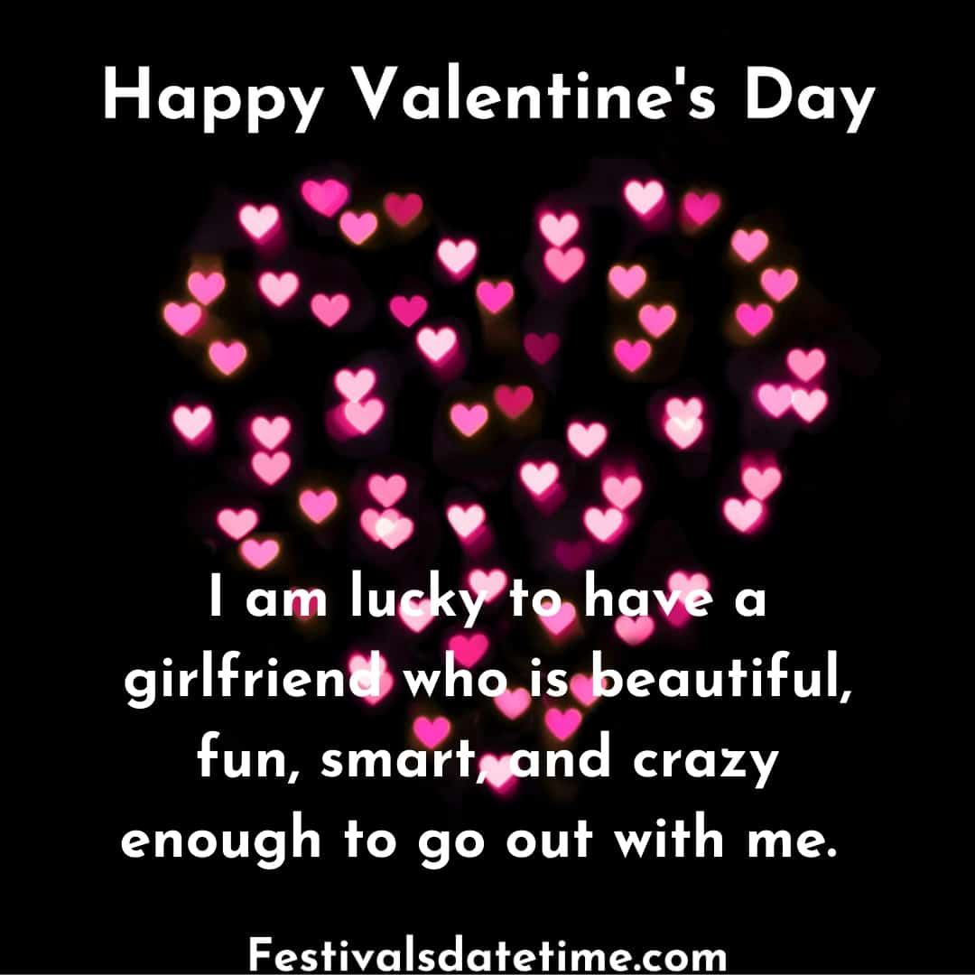 valentine_day_quotes_for_girlfriend