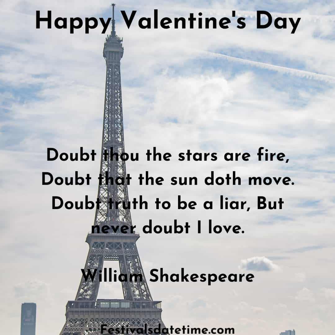 valentines_day_images_in_hd