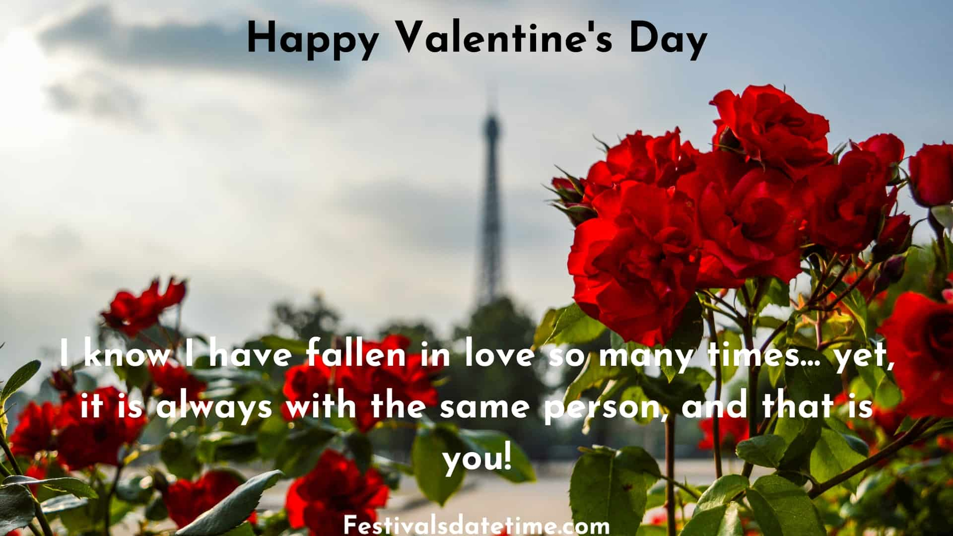 valentines_day_images_of_hearts