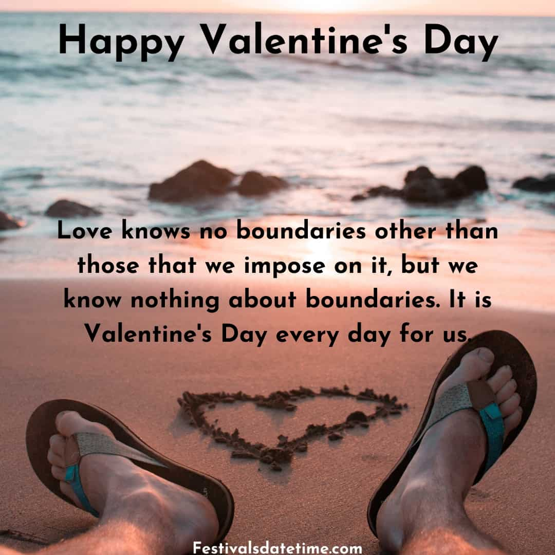 valentines_day_images_with_photo