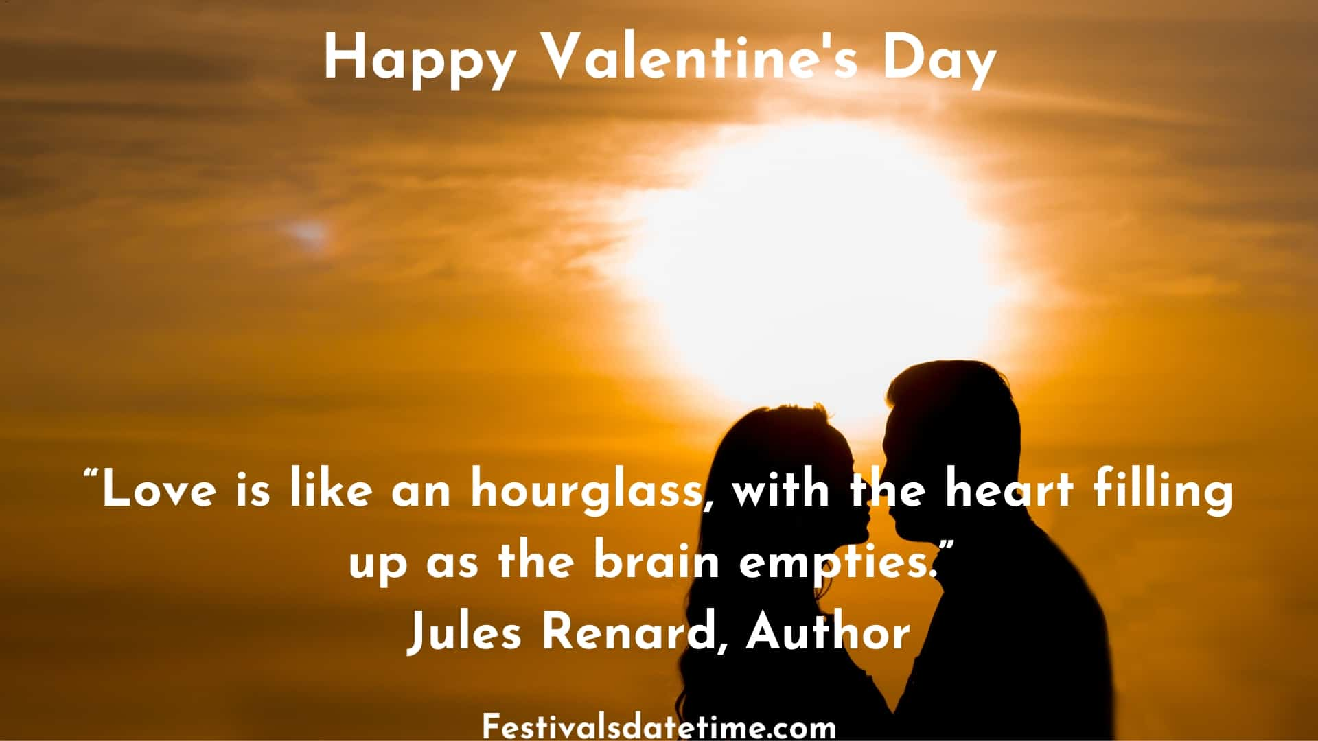 valentines_day_pictures_and_quotes