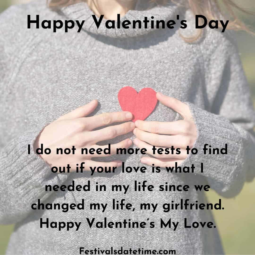 valentines_day_quotes_for_her