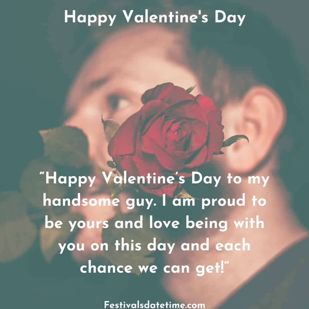 valentines_day_quotes_for_him