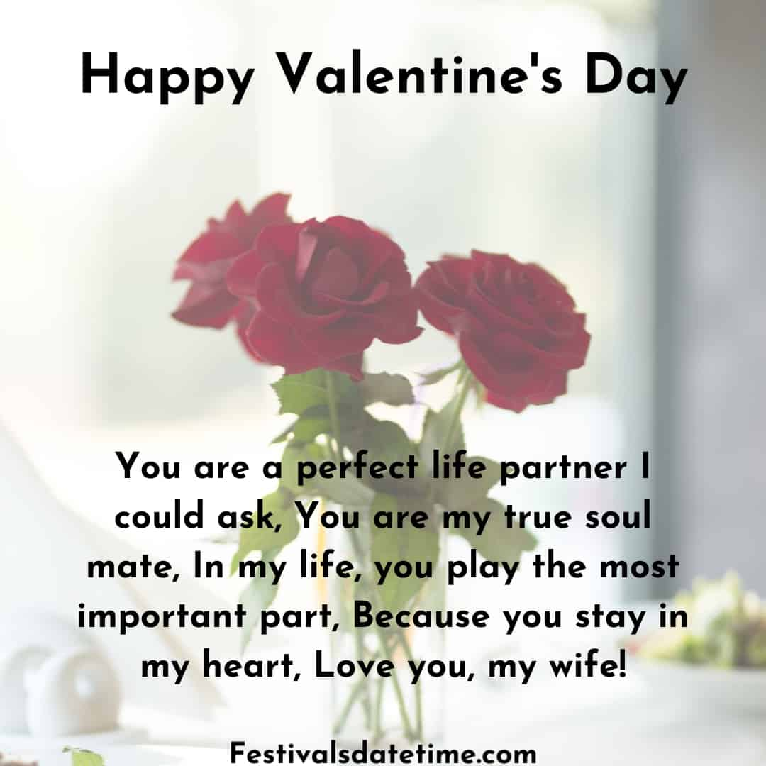 valentines_day_quotes_for_wife