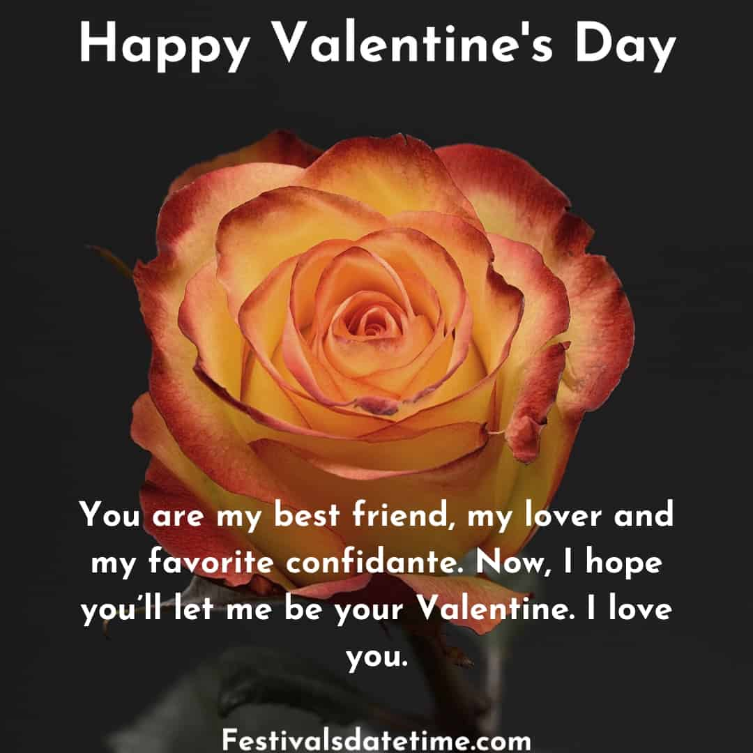 valentine's_day_quotes_to_best_friend