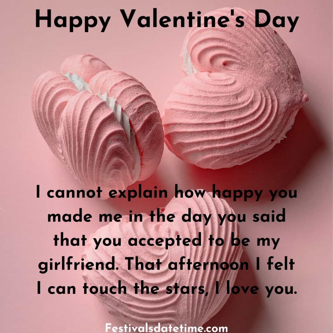 valentines_day_quotes_to_girlfriend