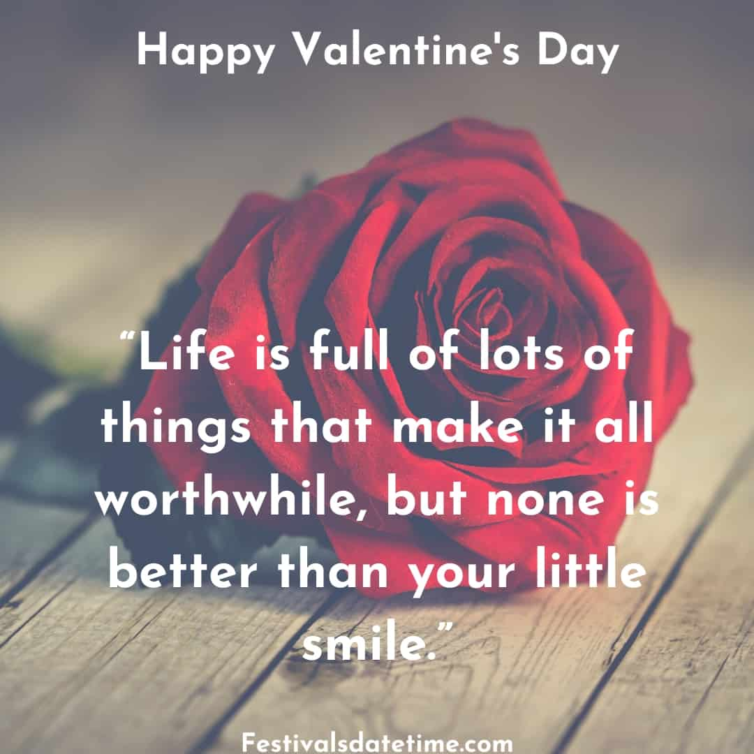 valentines_day_quotes_with_flowers