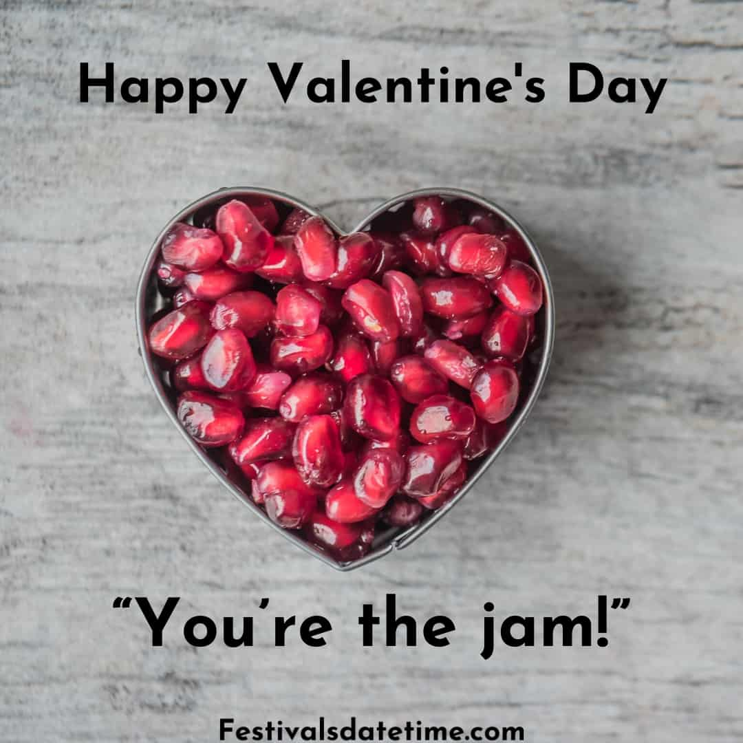 valentines_day_quotes_with_food