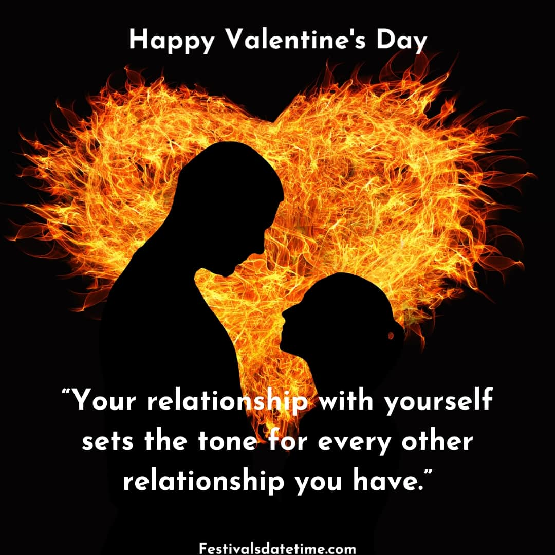valentines_day_quotes_with_images