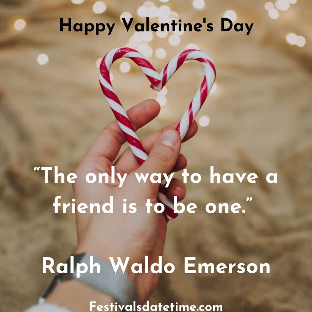 valentines_day_quotes_with_pictures